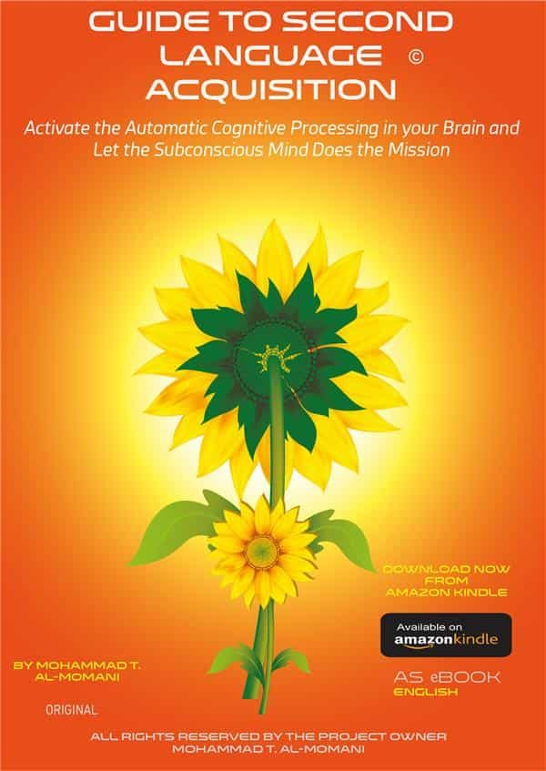 The Language Of Flowers Ebook