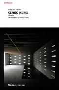 Kengo Kuma: Works And Projects por Luigi Alini epub