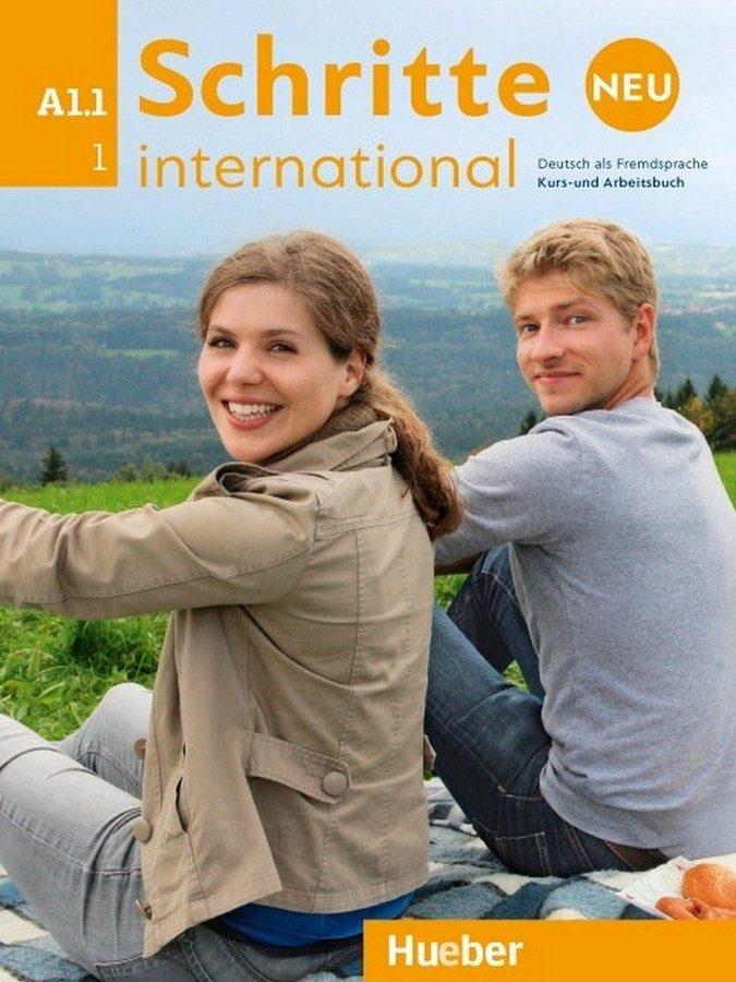 schritte 1 kursbuch arbeitsbuch pdf downloadgolkes