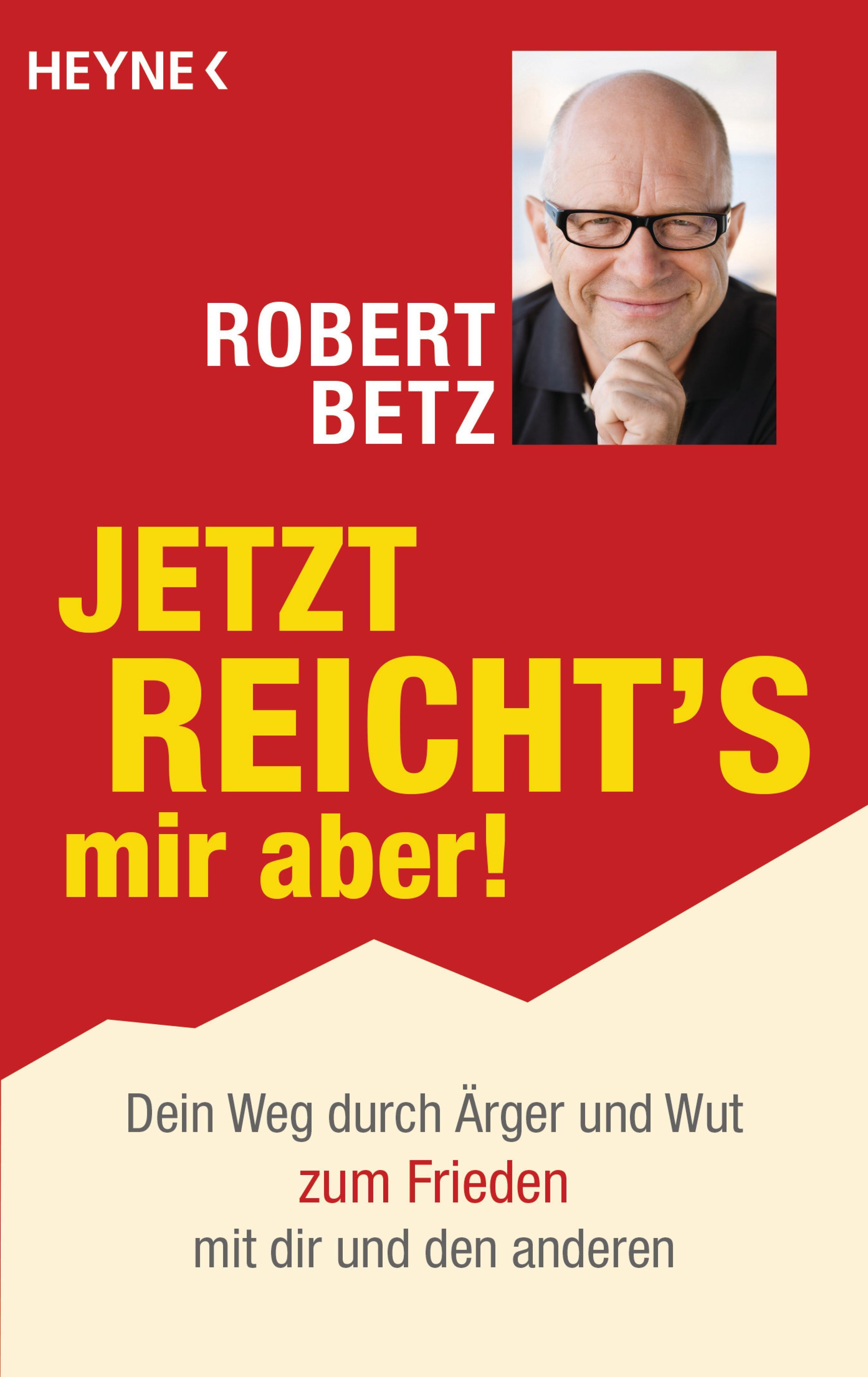 Robert Betz Pdf