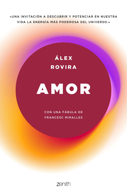amor-alex rovira-9788408202127