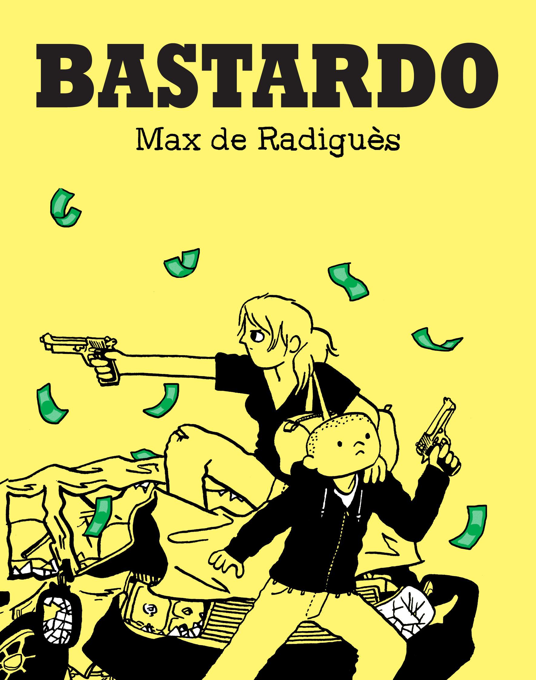 bastardo-max de radigues-9788417294427