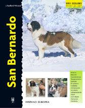 san bernardo-j. radford wilcock-9788425514227