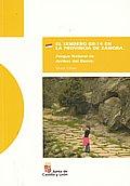 El Sendero Gr-14 En La Provincia De Zamora. Parque Natural De Arribes Del Duero por Victor Casas