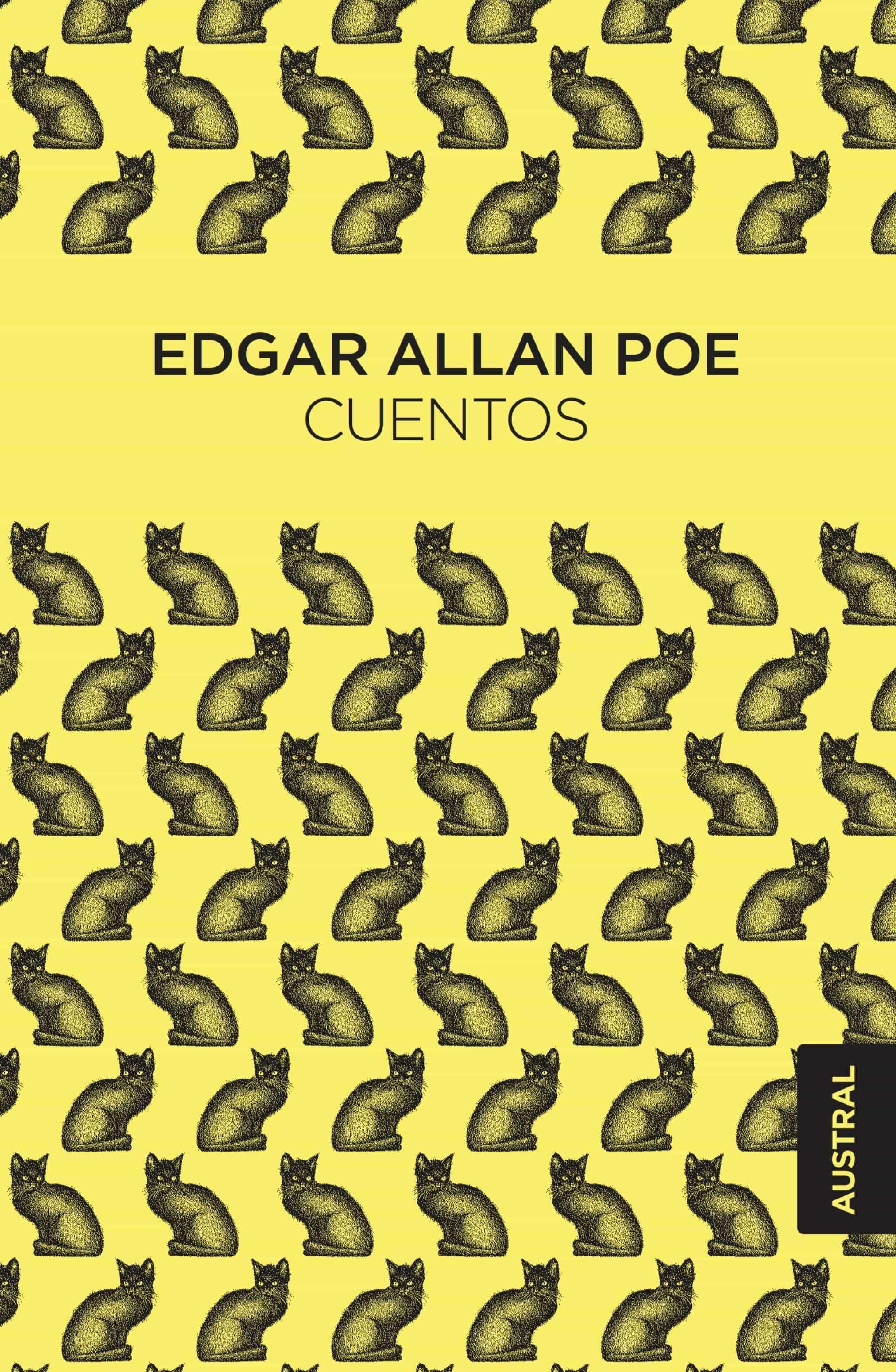 cuentos-edgar allan poe-9788467052527