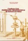 Sequias por Alberto Garcia Prats Gratis