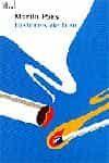 Histories De Fum (premi Recull De Narracio, Joaquim Ruyra 2004) por Maria Pons epub