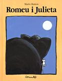 Romeu I Julieta por Mario Ramos