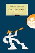 El Vigilante Y Su Fabula por Rosendo Tello Aina epub