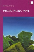 Talladas Piedras Padre por Santos Jimenez Sanchez epub