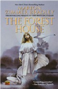 The Forest House por Marion Zimmer Bradley epub