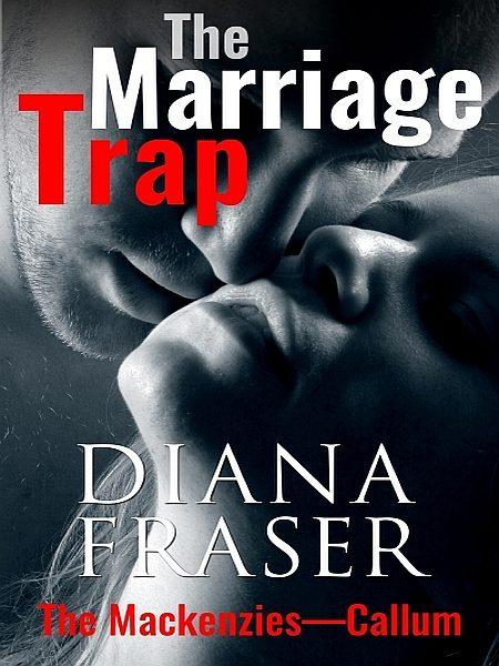 Pdf trap the marriage