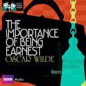 Classic Radio Theatre: The Importance Of Being Ernest (audiobook) por Oscar Wilde epub