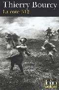 La Cote 512: Une Enquete De Celestin Louise, Flic Et Soldat Dans La Guerre De 14-18 por Thierry Bourcy epub