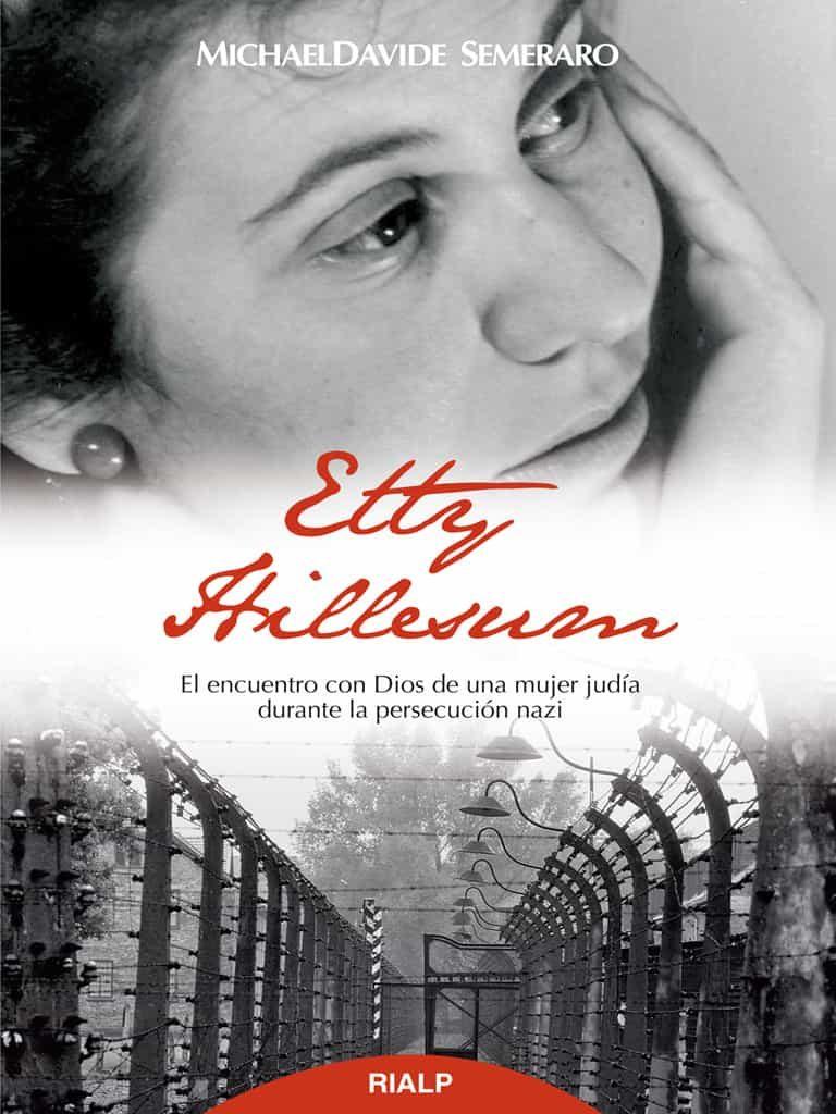 Etty Hillesum Diario Pdf