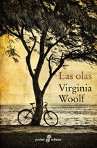 Las Olas por Virginia Woolf