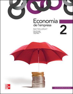 apuntes economia de la empresa 2o bachillerato pdf