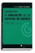 Prevencion E Intervencion En Problemas De Conducta por Manuel Armas epub