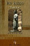 Ibn Hazm El Andalusi por Juan Felix Bellido Gratis