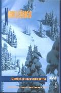 Nieve Y Silencio por David Lorenzo Magariño epub
