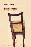 Ramon Piñeiro: Unha Vida Por Galicia por Carlos Casares Gratis