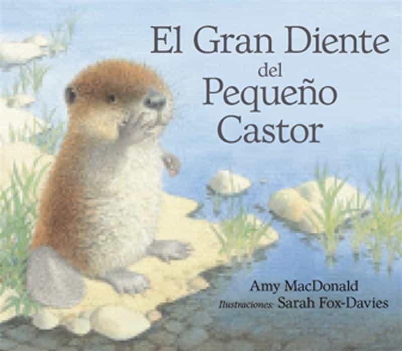 Te Quiero Mucho, Pequeño Dormilon por Claire Freedman