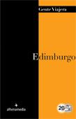 descargar EDIMBURGO (GENTE VIAJERA 2012) pdf, ebook