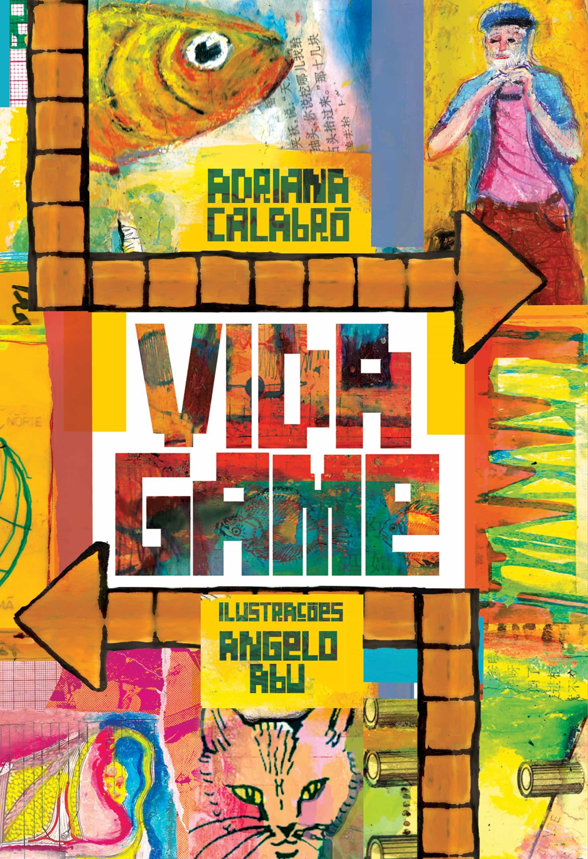 «Vida Game»: Gratis Para Bajars De Laptop