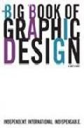 The Big Book Of Graphic Design por Roger Walton epub