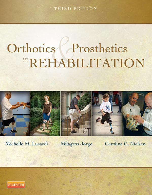 Pdf rehabilitation in edition orthotics prosthetics and 3rd