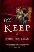 The Keep por Jennifer Egan epub