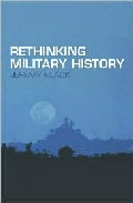 Rethinking Military History por Jeremy Black epub