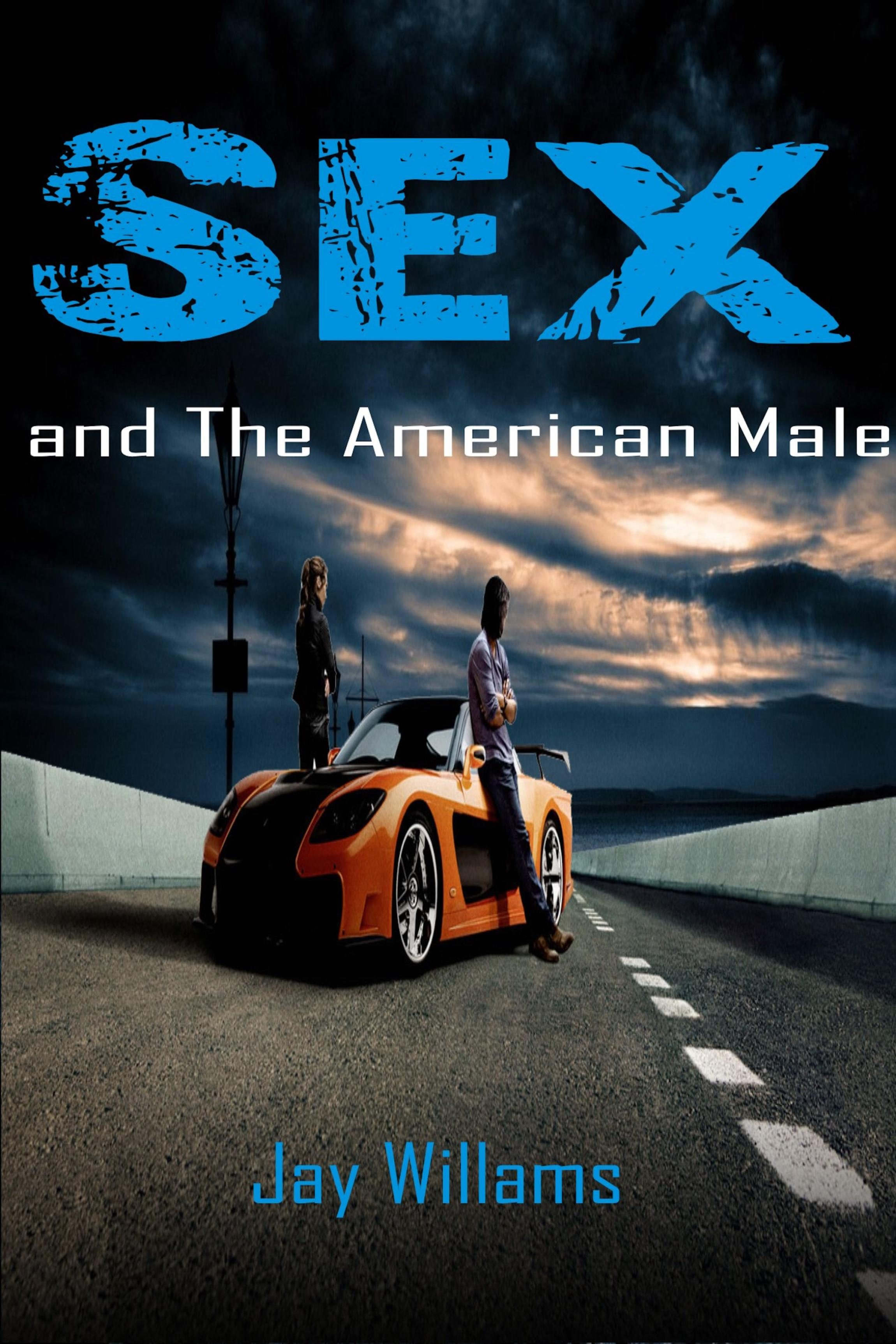 Sex for the american male