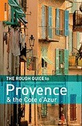 The Rough Guide To Provence And The Cote D Azur (6th Ed.) por Neville Walker epub