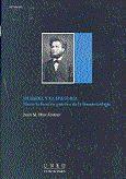 Husserl Y La Historia: Hacia La Funcion Practica De La Fenomenolo Gia por Jesus M. Diaz Alvarez epub