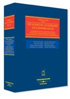 Fiscalidad De Las Entidades De Economia Social por Rafael Calvo Ortega epub