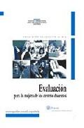 Evaluacion Para La Mejora De Los Centros Docentes por Vicente S. Ferreres Pavia