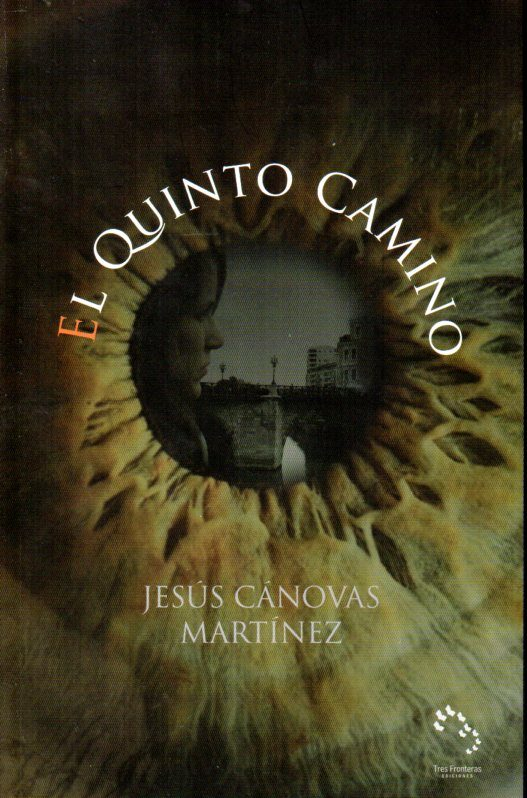El Quinto Camino por Jesus Canvas Martinez epub