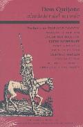 Don Quijote Alrededor Del Mundo: Ensayo por Harold Bloom epub