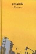 Amarillo por Felix Romeo epub