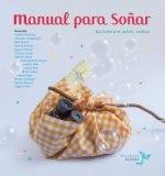 manual para soñar-cristina nuñez-9788494151347