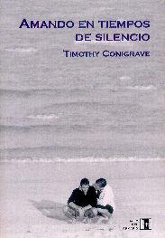 libro amando en tiempos de silencio pdf