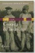 Cronica De Las Arenas por Juan Villa epub