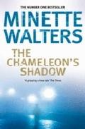 Hameleons Shadow por Minette Walters