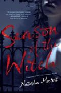 Season Of The Witch por Natasha Mostert Gratis