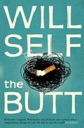 The Butt por Will Self epub