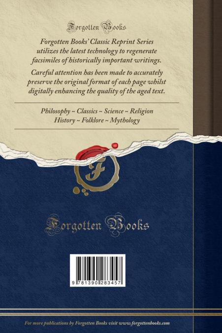 Descargar torrent gratis jungle book «Das Nibelungenlied (classic Reprint)»