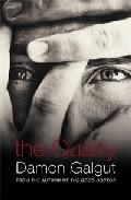The Quarry por Damon Galgut epub