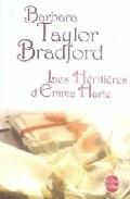 Heritieres D Emma Har por Babara Taylor Bradford epub