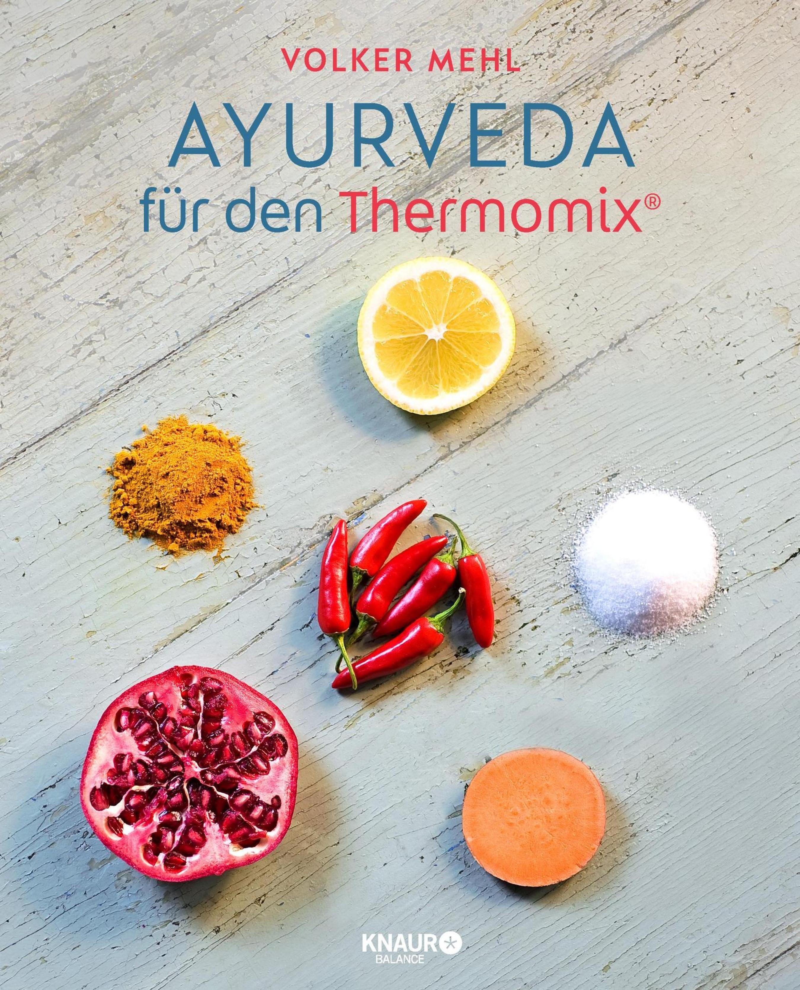 Ayurveda fr den thermomix ebook volker mehl descargar libro pdf ayurveda fr den thermomix ebook volker mehl 9783426440957 forumfinder Images